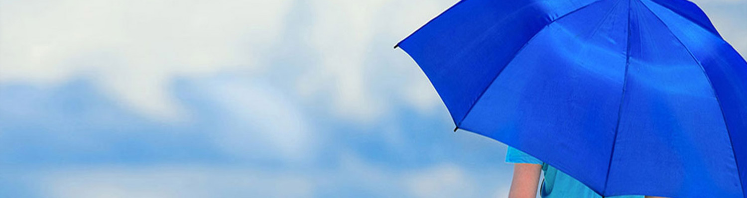 Kansas Umbrella Insurance Coverage